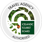 Permission to operate a travel agency